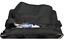 Pannier-Liner-Luggage-Bags-For-BMW-R1200GS-Aluminium-2016-2018-Printed-Pair thumbnail 3