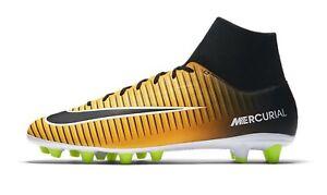 Mens Nike Mercurial Victory VI Dynamic