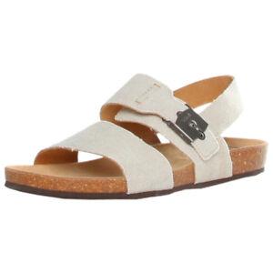45 Hommes Ruk Scholl 40 Sandales F245711062410 Chaussures Eu Pour Dr Gris c7SW1vn1