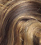 Extra-THICK-Clip-In-Remy-Real-Human-Hair-Extensions-Full-Head-Double-Wefted thumbnail 19