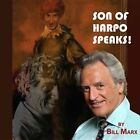 Son of Harpo Speaks!: A Family Portrait by Waterlogg Productions (CD-Audio, 2013)
