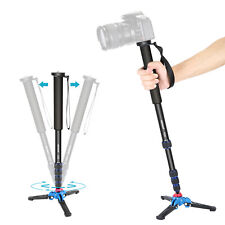 JUSINO Monopod with Removable