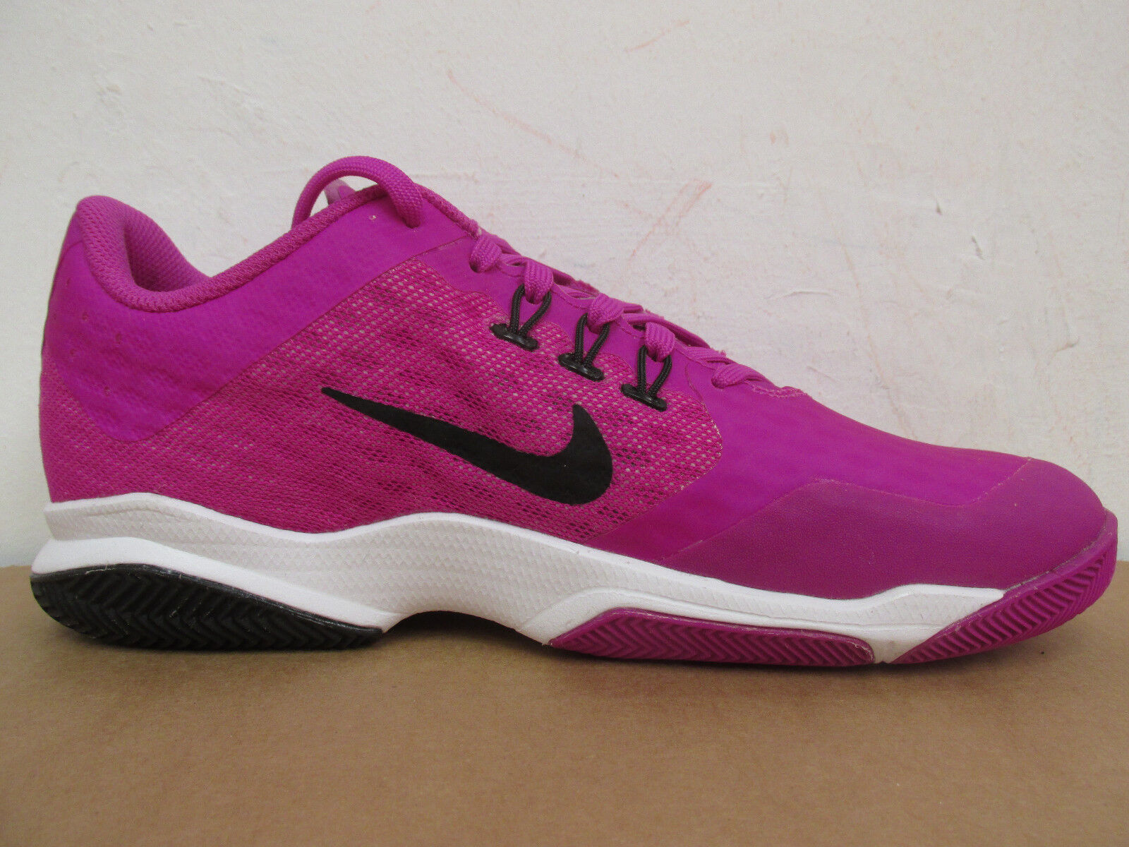 Nike air zoom ultra damen trainers 845046 500 500 500 Turnschuhe schuhe CLEARANCE f149df