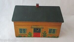 painted-cottage-TUNBRIDGE-WARE-sewing-box-c1820-039-s