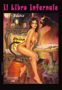 1166949-1112347-Libri-Balance-Rolf-Il-Libro-Infernale