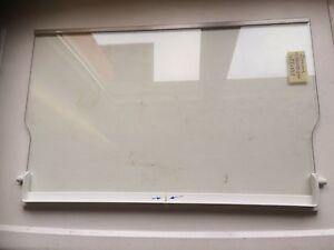 Siemens Kühlschrank Glasplatte : Glasplatte einlegeboden glasboden 45 5x29 5 cm. für siemens