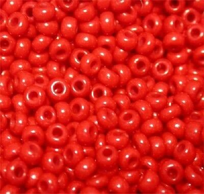 FLYBOX ®  Glass Beads (2015 Stocks & New Colours) Fly Tying Materials***********