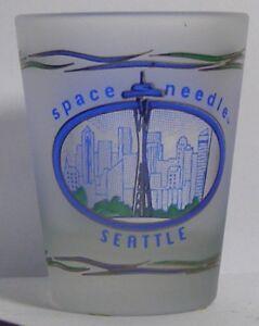 Seattle-Space-Needle-Windowed-Shot-Glass-4148