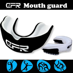 CFR-Sports-Mouth-Guard-For-MMA-Football-Basketball-Boxing-Teeth-Protector-US-AM