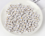 miniatuur 18 - 200 Alphabet Letter Mixed Colour Beads Gems Kids Girls DIY Jewellery Xmas Gift