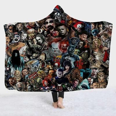"20/""x30/"" 1526247178 CafePress Evil Satan Standard Size Pillow Case"