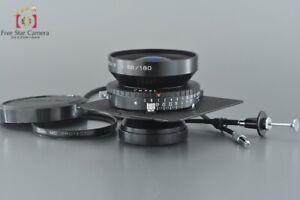 Excellent-Fujifilm-FUJINON-W-180mm-f-5-6