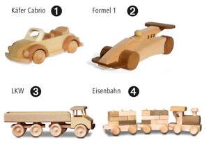 Ratsche Nr.3, Holzratsche, Holzspielzeug, Spielzeug, Holz