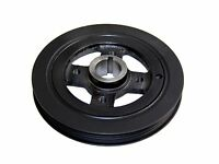 Crankshaft Pulley 13470-11030