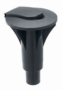 Brabantia-50mm-or-45mm-Concrete-Spike-Rotary-Dryer-Ground-Tube-for-Lift-o-matic