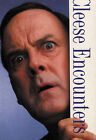 Cleese Encounters by Jonathan Margolis (Paperback, 1998)