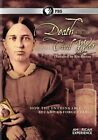American Experience Death and The Civ 0841887017626 DVD Region 1