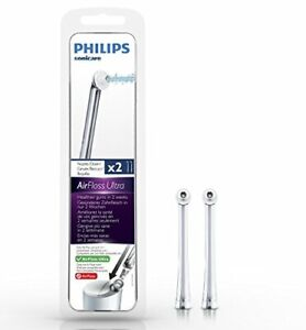 Philips-Sonicare-HX803207-2-AirFloss-Ultra-High-Performance-Nozzles
