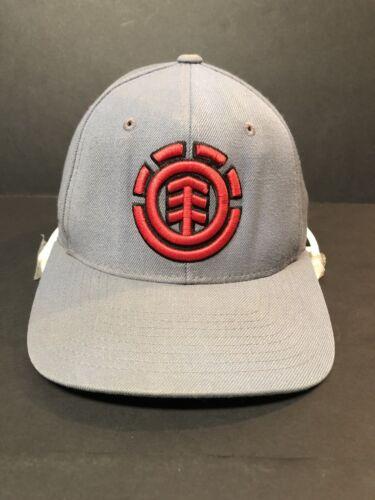 Vintage Starter ELEMENT BAM Margera Skateboard Hat