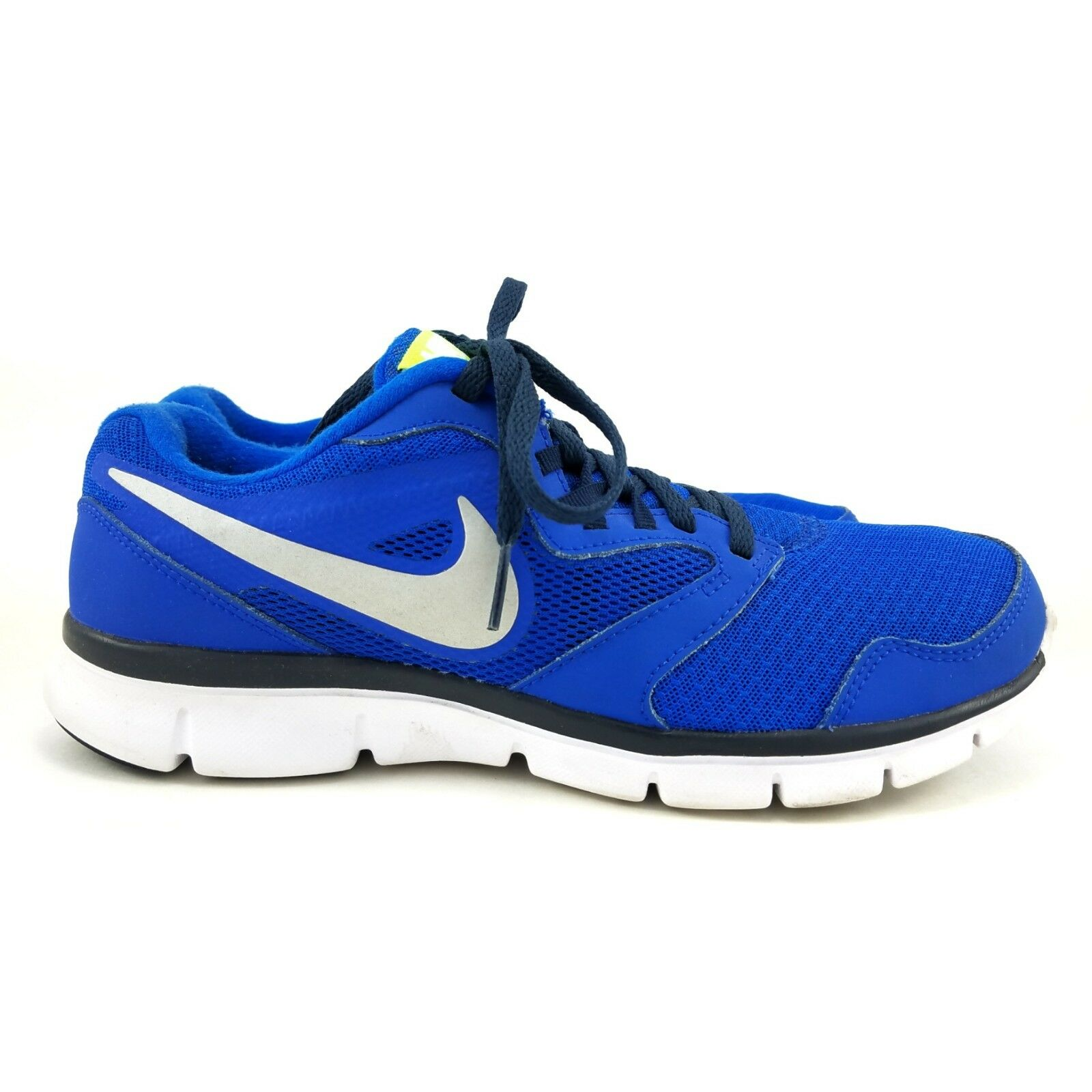 938c2017d6d ... Nike Running shoes size-8 Mens Flex Experience rn 3 3 3 8844ab ...