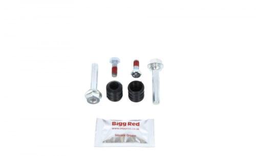 for Renault Clio 1991-2012 Front Brake Caliper slider pin bolt kit single 1305X