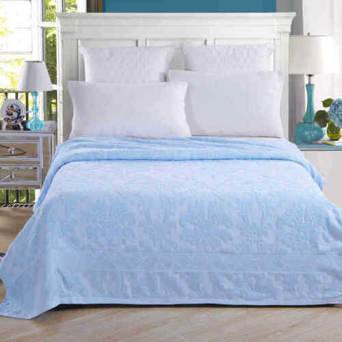 Summer Cotton Towel Blanket Fall Quilt Nap Blanket Big Towels Quilt Fashion New