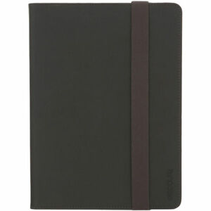 Incase-Book-Jacket-Classic-iPad-Air-Case-RRP-59-95
