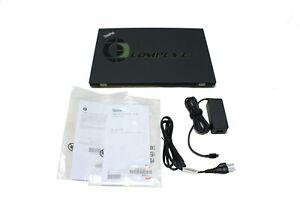Lenovo-ThinkPad-P52s-Core-i7-8550U-1-8GHz-16Gb-Ram-512Gb-SSD-15-6-034-20LB0026US