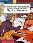 Mein erster Schumann von Clara Schumann (2015, Taschenbuch)