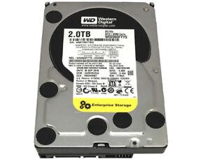 WD-RE4-WD2003FYYS-2TB-64MB-Cache-7200RPM-SATA-3-0Gb-s-3-5-034-Enterprise-Hard-Drive