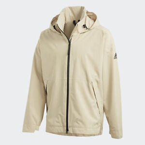 adidas-AU-Men-Outdoor-Traveer-Rain-Rdy-Rain-Jacket