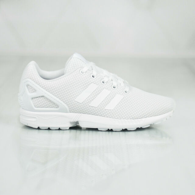 scarpe adidas bambina fiori