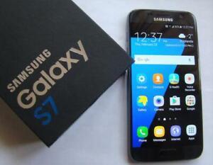 Samsung-Galaxy-S7-SM-G930-AT-amp-T-SPRINT-VERIZON-T-MOBILE-BOOST-UNLOCKED