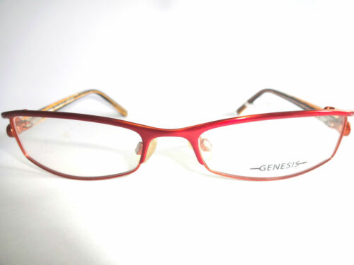 Da Vista Occhiale Italian Defter Genesis 32 Dream Unisex Eyewear Col 5d5wFxBrq