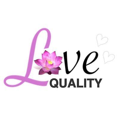 Love Quality