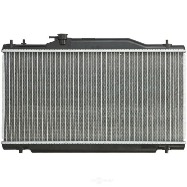 Radiator For 2002-2006 Acura RSX 2005 2004 2003 Spectra