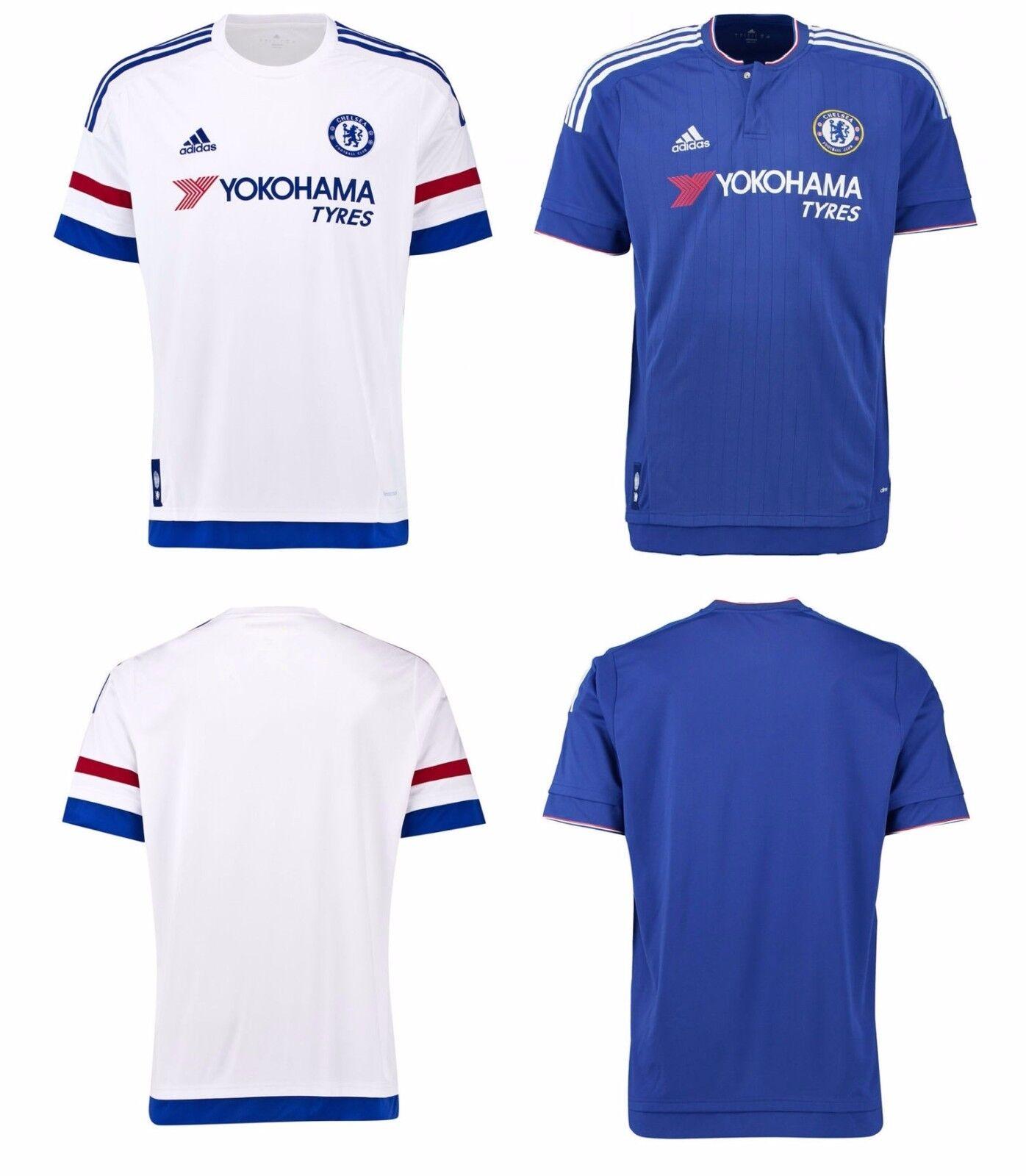 huge discount 1594b bcf8e Retro Chelsea Shirts Ebay | Azərbaycan Dillər Universiteti