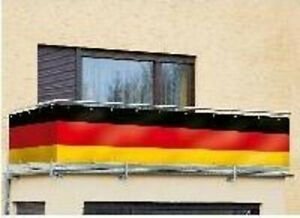 Germany-Flag-5-Meter-Football-World-Championship-World-Cup-Cladding-Banner