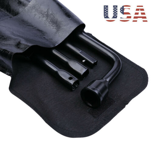 Replacemen Maintenance Tire Tool For 2004-2014 Ford F150 Lug Wrench Tool Kit US