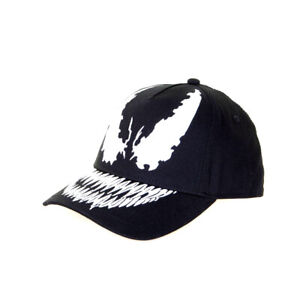 Venom-Baseball-Cap-Face-PCM