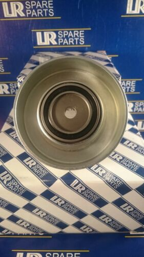 Range Rover P38  2.5D Pulley Ancilliary Drive STC2132