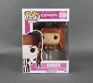 Funko-POP-Movies-Clueless-249-Amber-Vinyl-Figure-1027V
