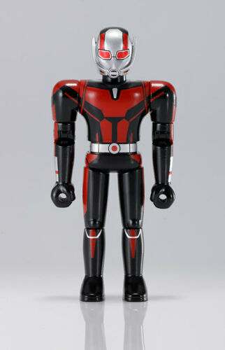 Chogokin HEROES Ant-Man BANDAI SPIRITS NEW ***
