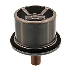 Thermostat coolant 39858 by Febi Bilstein
