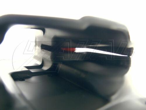 Fobus Evolution Roto Holster for S/&W M/&P 9mm .40cal /& full size .22cal SWMP RT