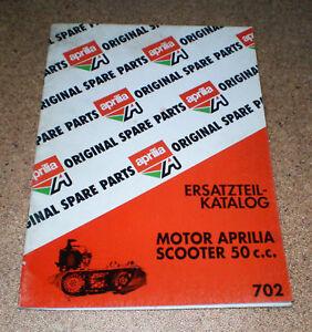 Catalogo-PARTI-DI-RICAMBIO-MOTORE-APRILIA-SCOOTER-50-C-C