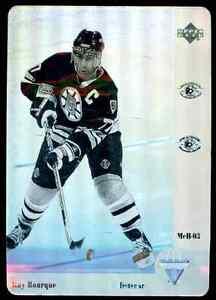 1991-92-Upper-Deck-Hologram-Ray-Bourque-MCH-03