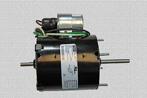 Waste Oil Heater Parts Reznor Belt Drive Pump Motor 208473