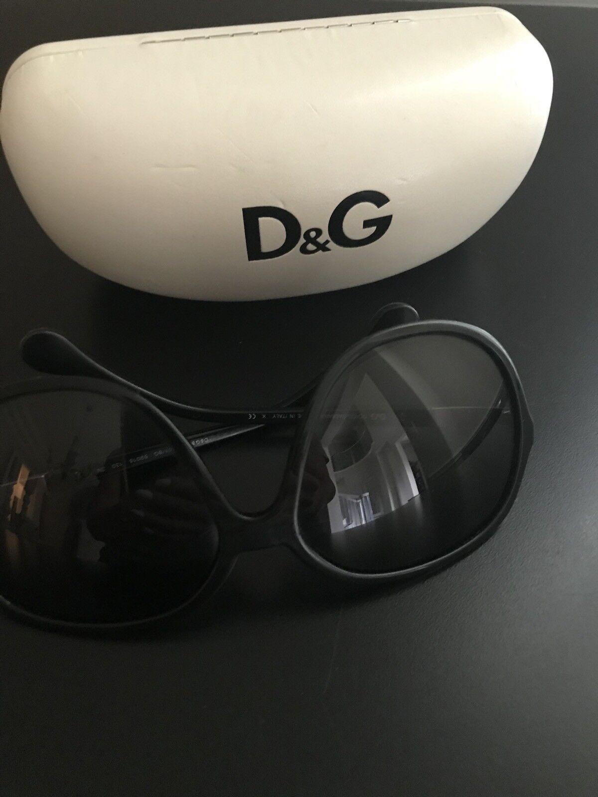 100% Authentic Dolce & Gabbana 8089 Womens Sunglasses