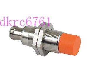 Original IFM Proximity Switch IG5405 Inductive Capacitance Inductive Sensor